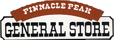 Pinnacle Peak General Store